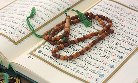 Holy-Quran-with-wooden-ro-008.jpg